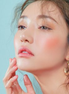 Korean Beauty: la Skincare per un Makeup Perfetto